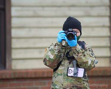 Operation COVID Hammer-016