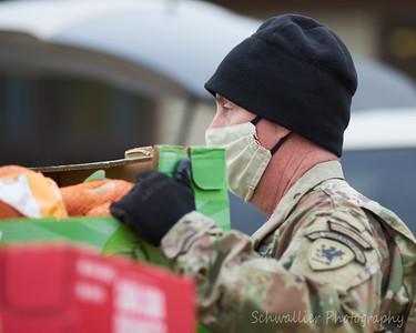 Operation COVID Hammer-010