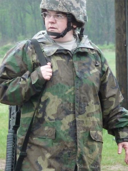 Ft. Custer 2010-28.jpg