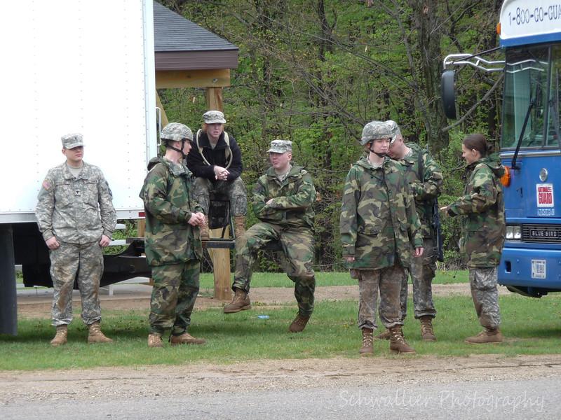 Ft. Custer 2010-24.jpg