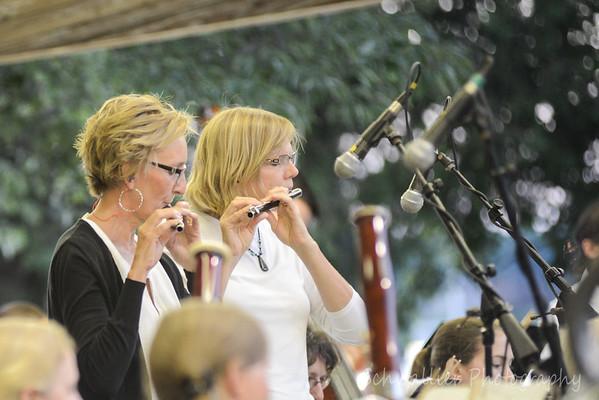 Holland Symphony