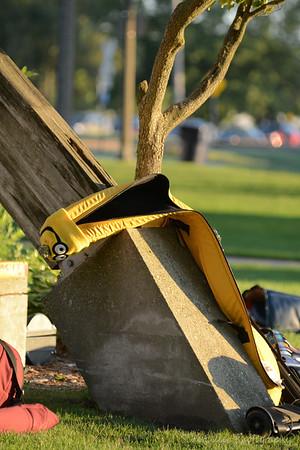 Taken By: Andrew Schwallier (www.schwallierphoto.com)