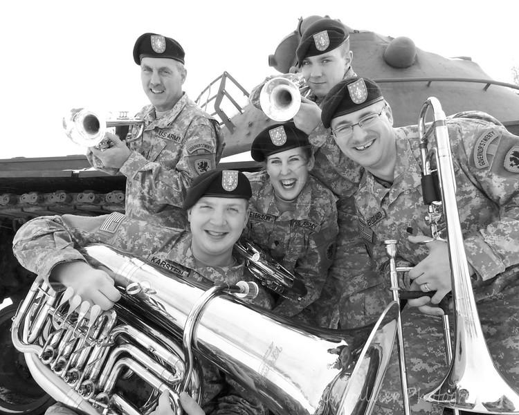 band prints final-87.jpg