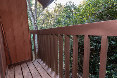126 Cedar Lake Trail