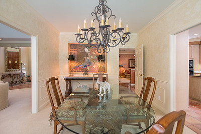 1260 Indian Mound Trail - Castaway Cove-254-Edit