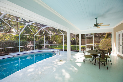 1260 Indian Mound Trail - Castaway Cove-120