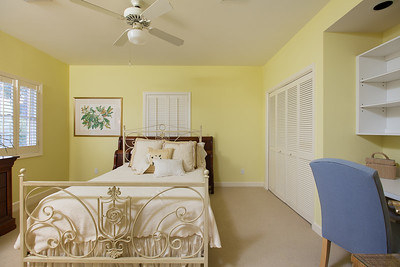 1260 Indian Mound Trail - Castaway Cove-76-Edit