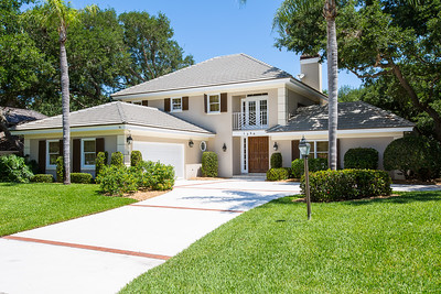 1260 Indian Mound Trail - Castaway Cove-341