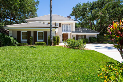 1260 Indian Mound Trail - Castaway Cove-332