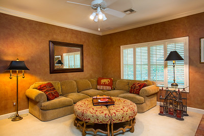 1260 Indian Mound Trail - Castaway Cove-281