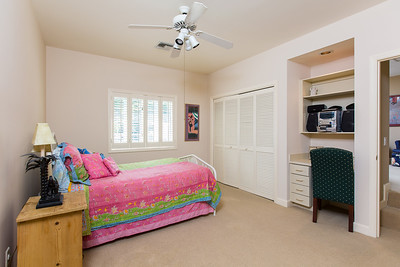 1260 Indian Mound Trail - Castaway Cove-102
