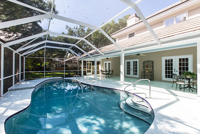 1260 Indian Mound Trail - Castaway Cove-116