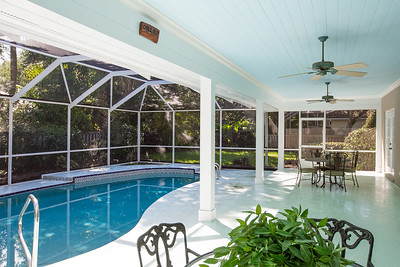 1260 Indian Mound Trail - Castaway Cove-107