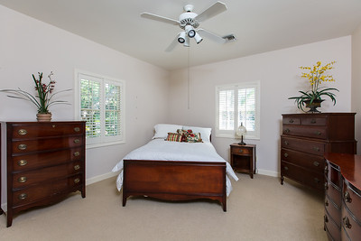 1260 Indian Mound Trail - Castaway Cove-92