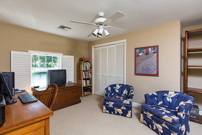1260 Indian Mound Trail - Castaway Cove-103