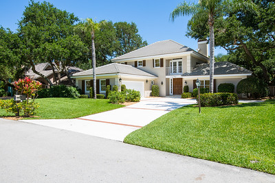 1260 Indian Mound Trail - Castaway Cove-344