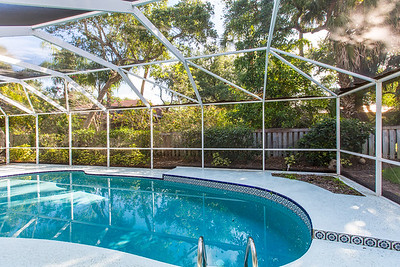 1260 Indian Mound Trail - Castaway Cove-34
