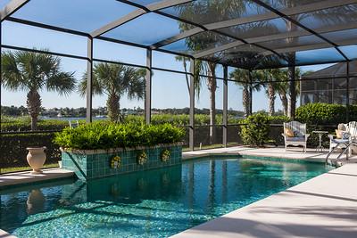 1265 West Island Club Square - Island Club Riverside -39-2