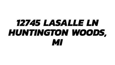 12745_Lasalle_Ln_Huntington_Wo_MP4