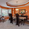 Entry-Living-Dining-9