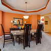 Entry-Living-Dining-11