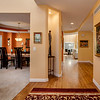 Entry-Living-Dining-6