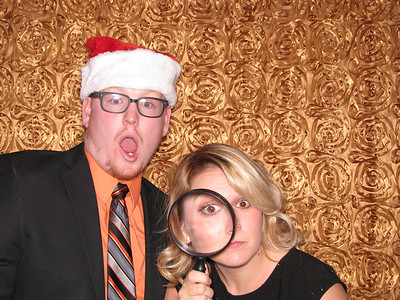 12.8.16 NewMarket Group Holiday Party