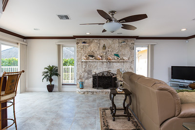 1290 Olde Doubloon Drive - Castaway Cove-188