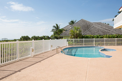 1290 Olde Doubloon Drive - Castaway Cove-39