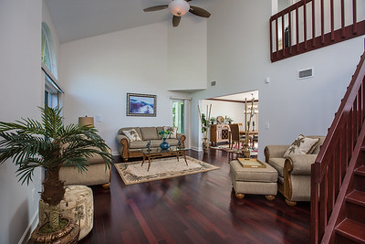 1290 Olde Doubloon Drive - Castaway Cove-8