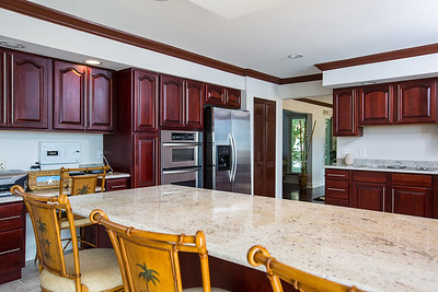 1290 Olde Doubloon Drive - Castaway Cove-150