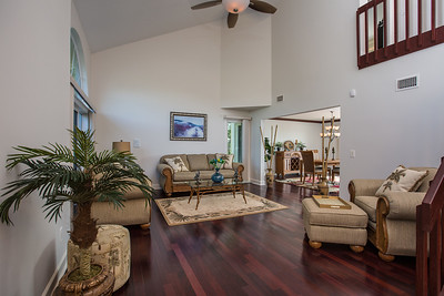 1290 Olde Doubloon Drive - Castaway Cove-6