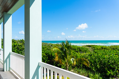 12904 US Highway A1A - 2-11