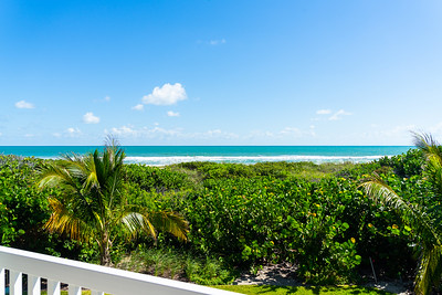12904 US Highway A1A - 2-13