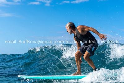 12/9/2020 Surf
