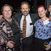 Ann Berkowitz, Joel Bernstein, and Catherine Palcic, Somos, Inc.