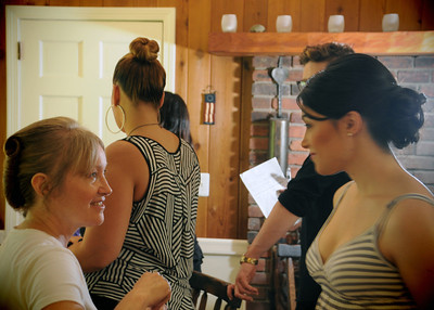 Deniseandmichaels_035