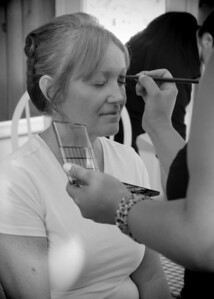 Deniseandmichaels_031