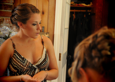 Deniseandmichaels_044