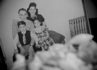 Deniseandmichaels_025