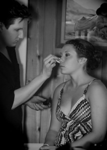 Deniseandmichaels_001
