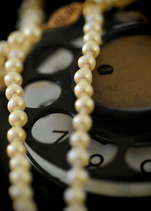 Deniseandmichaels_014