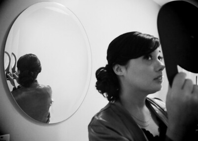 Deniseandmichaels_040