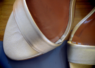 Deniseandmichaels_017