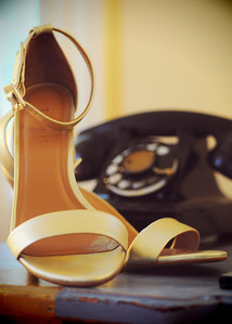 Deniseandmichaels_015