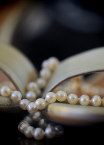 Deniseandmichaels_020