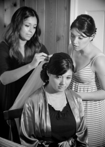 Deniseandmichaels_046