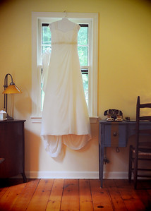 Deniseandmichaels_023