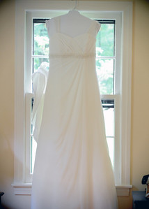 Deniseandmichaels_022