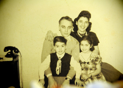 Deniseandmichaels_026